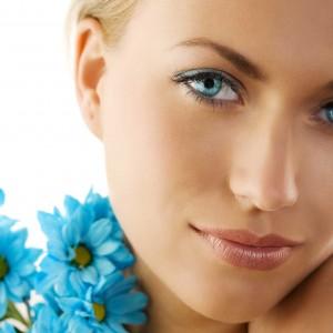 Nowoczesne odmładzanie: metody, kosmetyki, zabiegi.