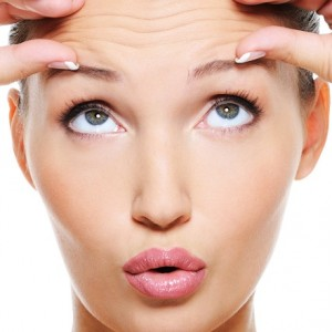 Starzenie się skóry – objawy i sposoby radzenia sobie z nim.
