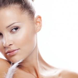 Kosmetyki hipoalergiczne a skóra wrażliwa.